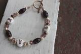Fall 14 Awareness Bracelet