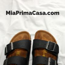 MiaPrimaCasa.com