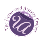 The Uncovered Artistry Project: Empowering Abuse Survivors